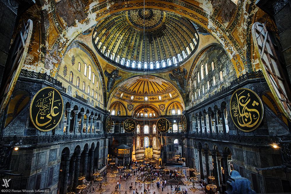 **BM8 Plus** - Page 4 Turkey-History-Hagia-Sophia_zpsc3dece14
