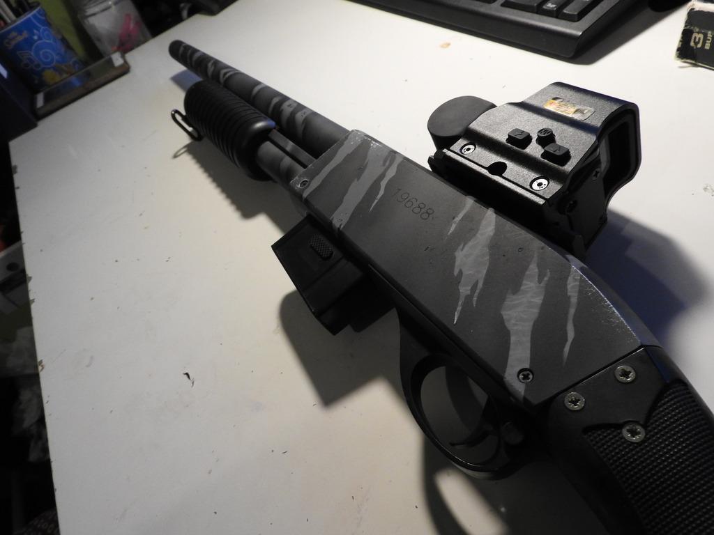 Review Escopeta Bison Remington M870 DSCN1003_zpss79gcznv