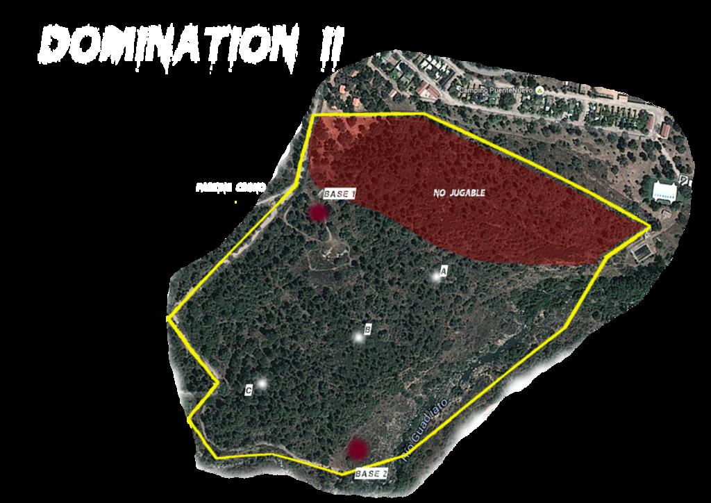 PARTIDA | DOMINATION II - 24 de ENERO - Villaviciosa MAPA%20VILLAVICIOSA_zpsovxeep2u
