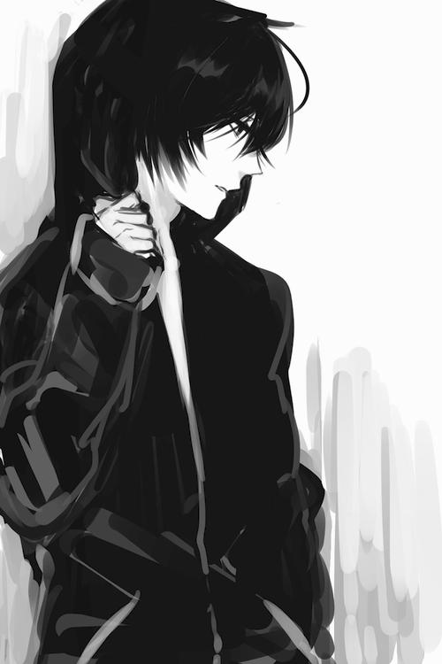 Ficha de personaje - Jesse.Evans Uchiha_Shinen_zpscdfc7929