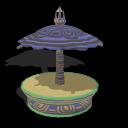 Xikil del Sistema Estelar Waxi-Ulna (Construcciones) 501079261754_zps8l4vacuz