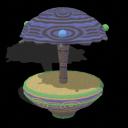 Xikil del Sistema Estelar Waxi-Ulna (Construcciones) 501079261755_zpszjfqmjmh