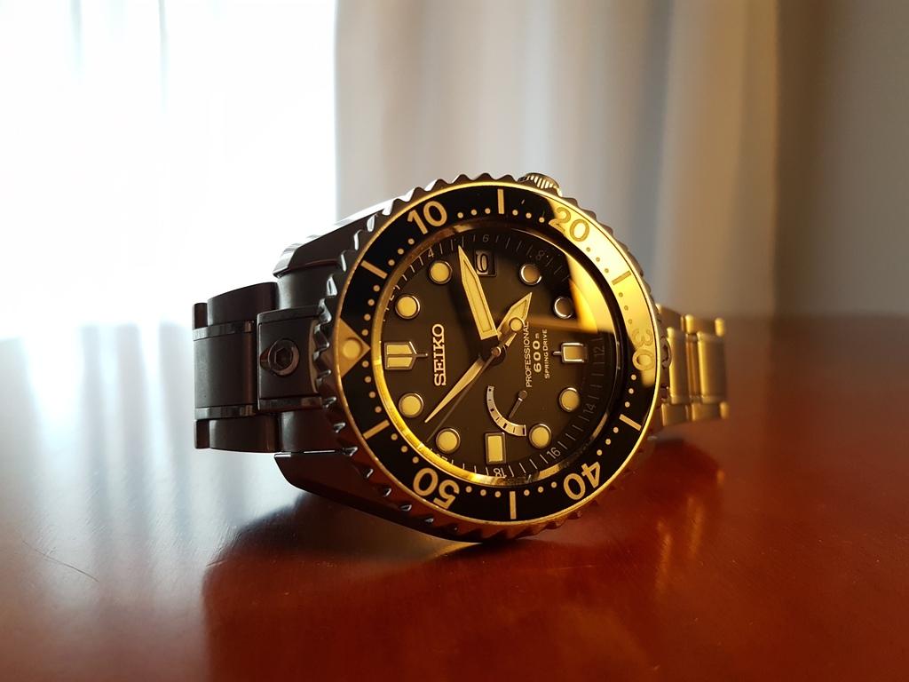 Me Presento junto a mis relojes. 20161106_161235_zpsnsiqnk86