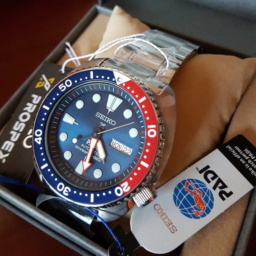 Me Presento junto a mis relojes. IMG_20161031_163444_zpsl7eygjk4