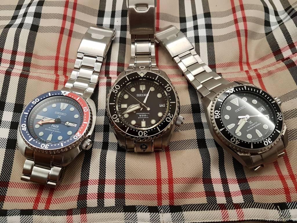 Me Presento junto a mis relojes. IMG_20161105_205321_zpsvyiwv7fd
