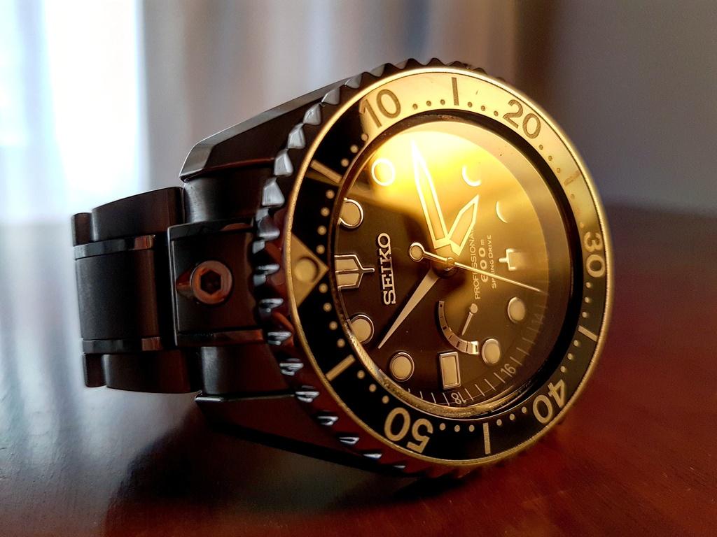 Me Presento junto a mis relojes. IMG_20161106_162048_zps4dyido5i