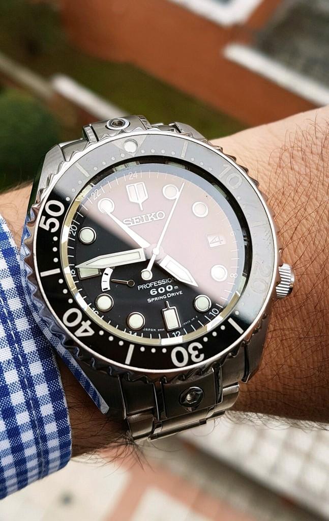 Me Presento junto a mis relojes. Da7424b8cd309f0a8a556d1342e3159d_zpsub2qlbqy