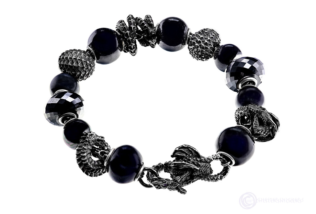 The greatest of all FB%20Black%20Dragons%20bracelet%20copy_zps67xeqzgv