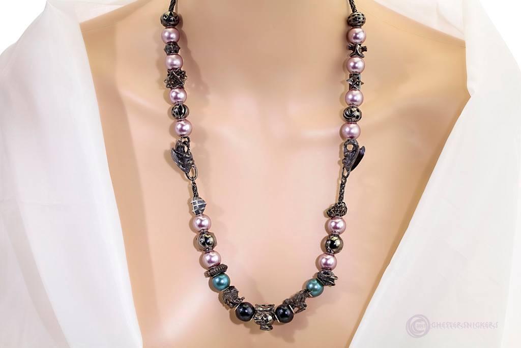 Black necklace FB%20Black%20necklace%20copy_zpspbddfboi