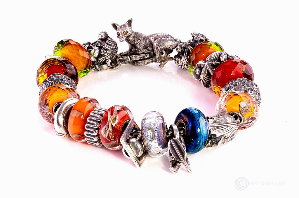 Foxy Lady FB%20Fox%20lock%20on%20Thinking%20of%20Sita%20bracelet%20copy_zpsocf2knv3