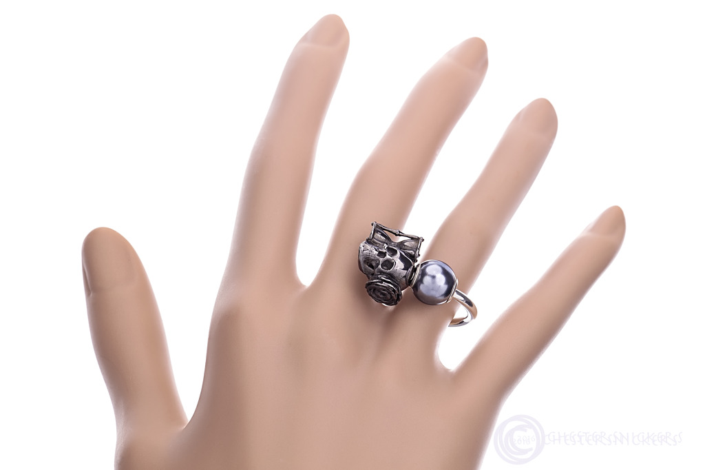 Memento Mori Ring FB%20Memento%20Mori%20ring%20copy_zpskox7j53m