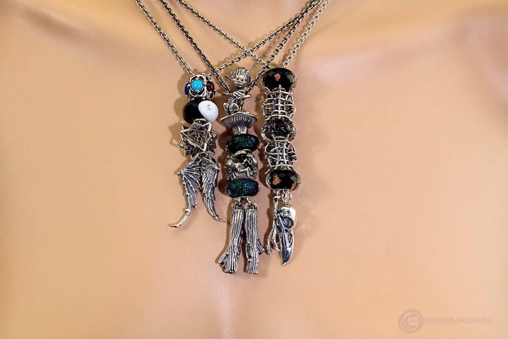Talisman necklaces FB%20Talisman%20necklaces%20copy_zpsh57qhrxj