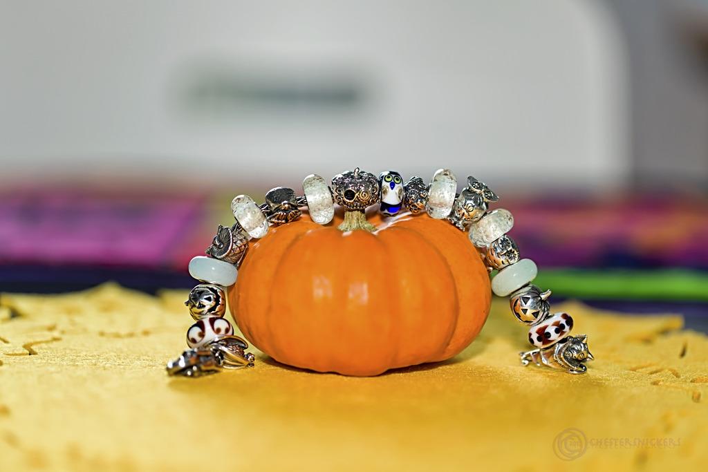 Pumpkins and Halloween Glowing%20Halloween%202015%20pumpkin%20bracelet%20copy_zpsq8j3fyah