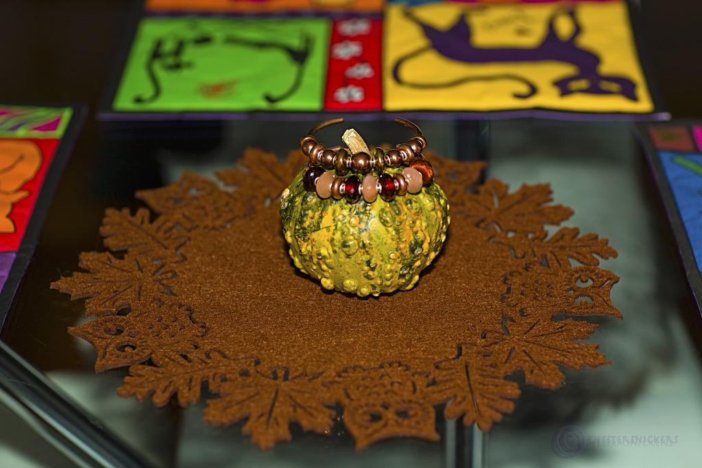 Pumpkins and Halloween Halloween%202015%20pumpkin%20bangles%20copy_zpsfiy9wbhe