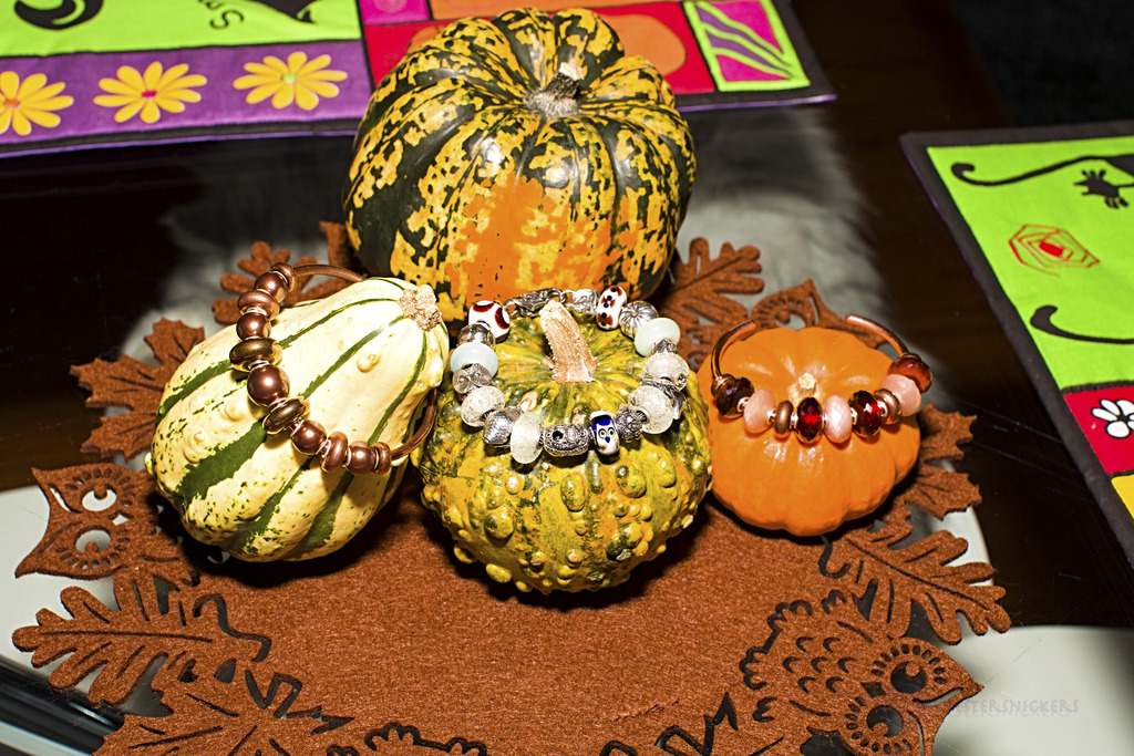 Pumpkins and Halloween Halloween%202015%20pumpkins%20braceletampbangles%20copy_zpslh2zae4j