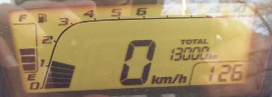 """Inmortalizando esos kilómetros """"un tanto curiosos"""". - Página 4 13000km_zpsmvgdlwmt"""