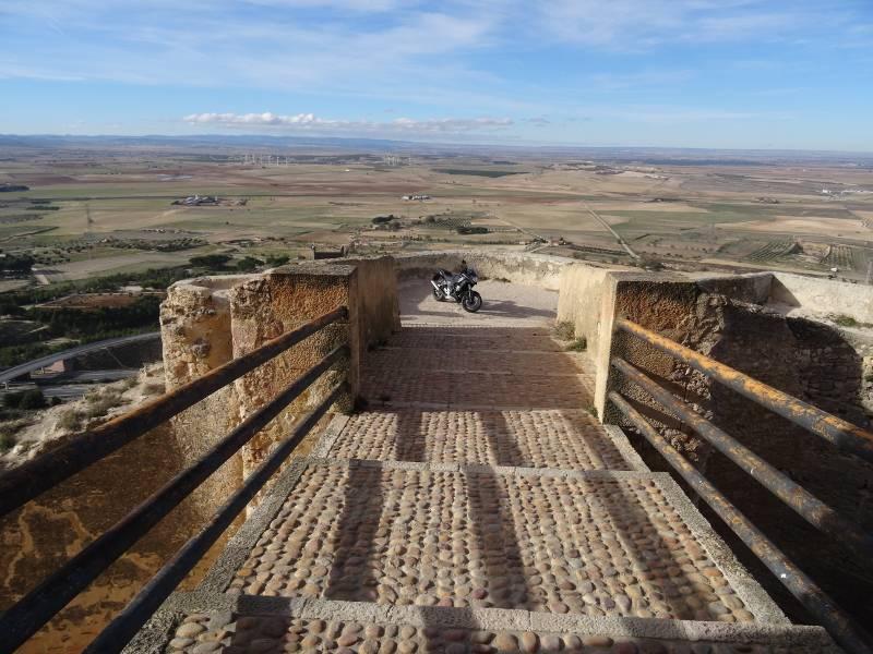 Castillos y motos - Página 5 Castillo%20Chinchilla2_zpshcrvww64
