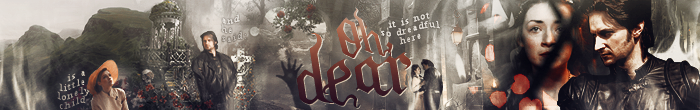 GALERÍA PS Banner%20persy%20and%20hades_zpsthpmrxpt