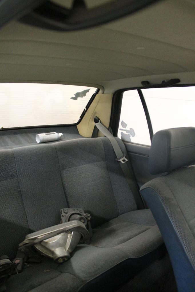 "kommandant: VW JETTA MK2  ""NAVY BLUE"" 1.6 VM:84 IMG_9262_zpsqcize7s8"