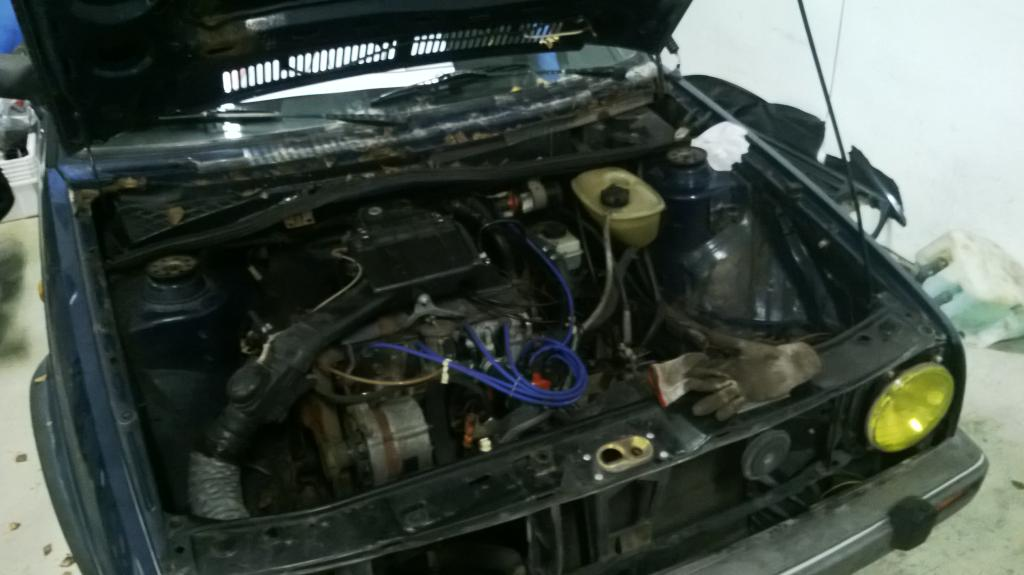 """kommandant: VW JETTA MK2  """"NAVY BLUE"""" 1.6 VM:84 WP_20131119_001_zpskdlqaad5"""