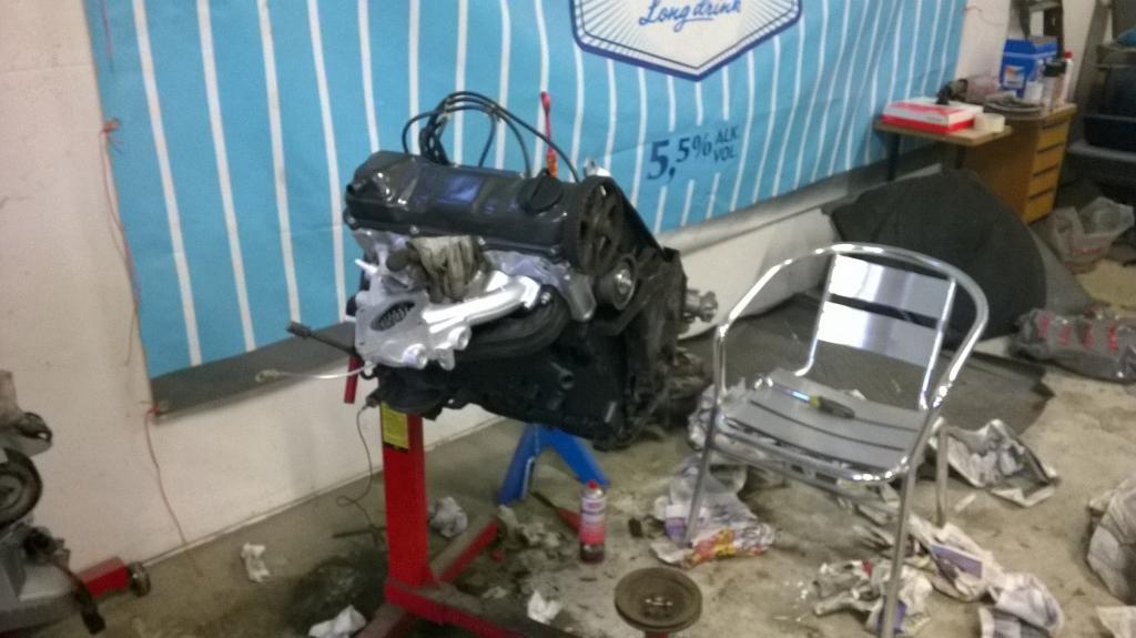 """kommandant: VW JETTA MK2  """"NAVY BLUE"""" 1.6 VM:84 WP_20140829_004_zpsettddq61"""