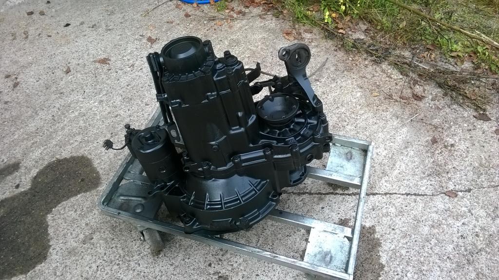 "kommandant: VW JETTA MK2  ""NAVY BLUE"" 1.6 VM:84 WP_20140830_004_zpspuq27i6m"
