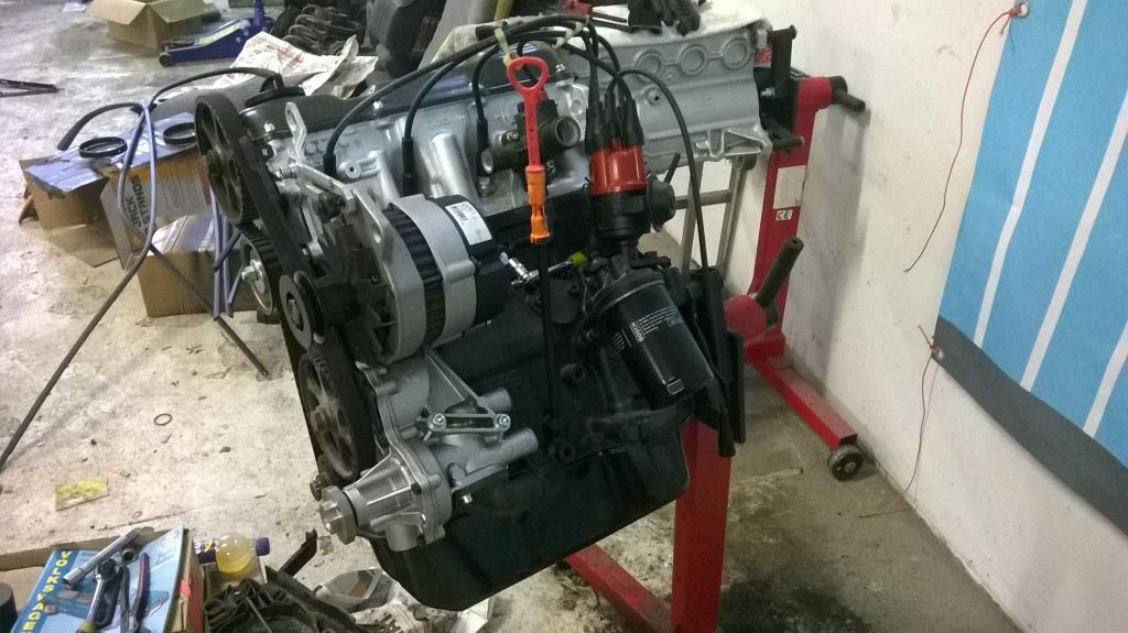 "kommandant: VW JETTA MK2  ""NAVY BLUE"" 1.6 VM:84 WP_20140830_005_zpsvcqjqixe"