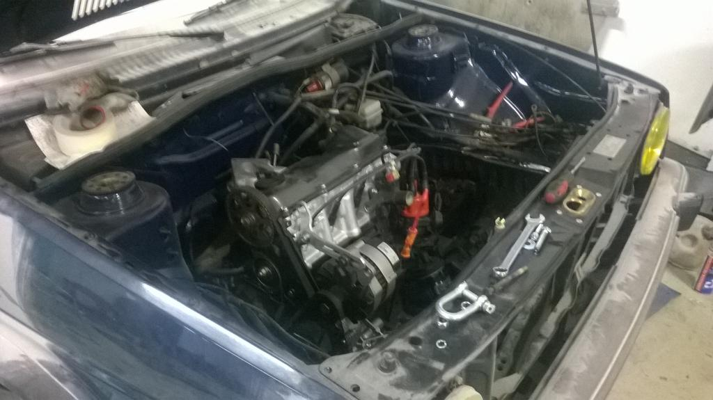 "kommandant: VW JETTA MK2  ""NAVY BLUE"" 1.6 VM:84 WP_20140905_005_zpscd0ksaup"