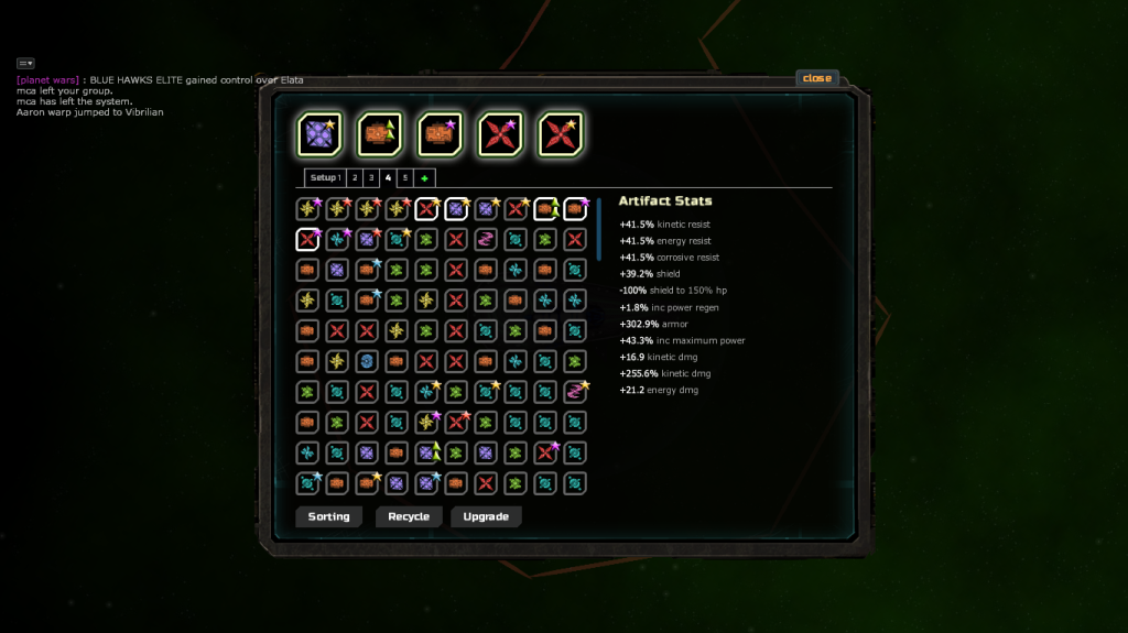 Artifacts Setups 4_zpse8tojxr2