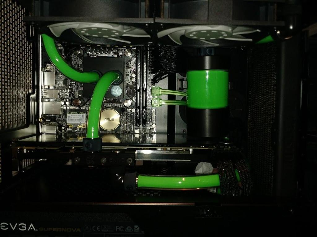 FS - Custom Watercooled Build 2_zpskei3ainb