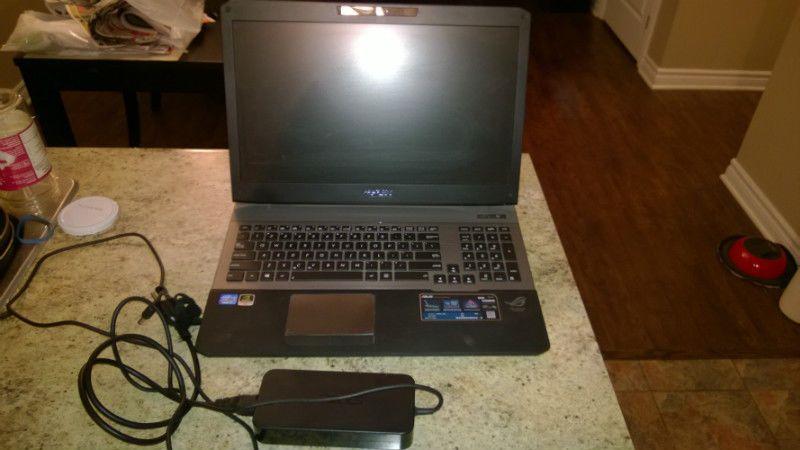 FS - Laptop G75VX _20_zps9d14f1b4