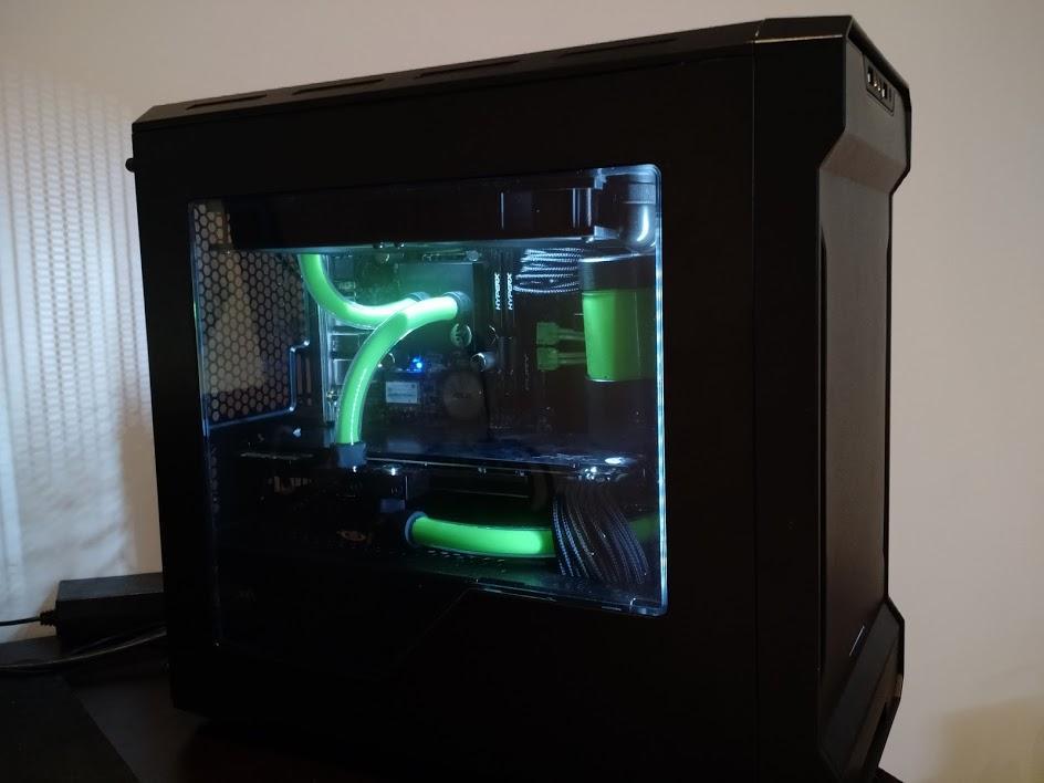 FS - Custom Watercooled Build Full_zpsiyauyov9
