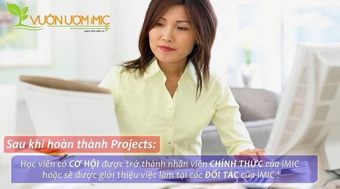 Khóa Tester Miễn Phí 100% : Học Kinh Nghiệm Kiểm Thử Trên Dự Án ANH-KHOA-TESTER-MIEN-PHI_zpsd9e2cea9