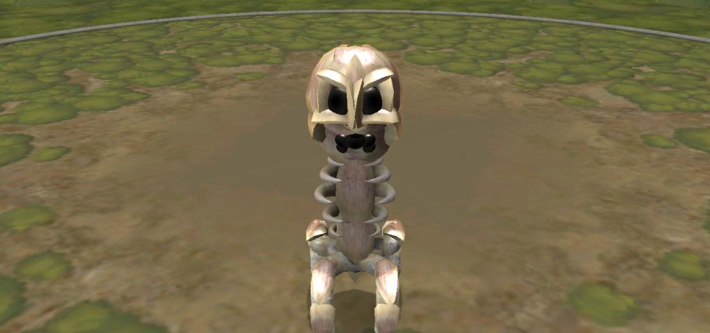 Skelecreeper [BW] [E] CRE_Skelecreeper-126b5137_ful_zps40397fc4