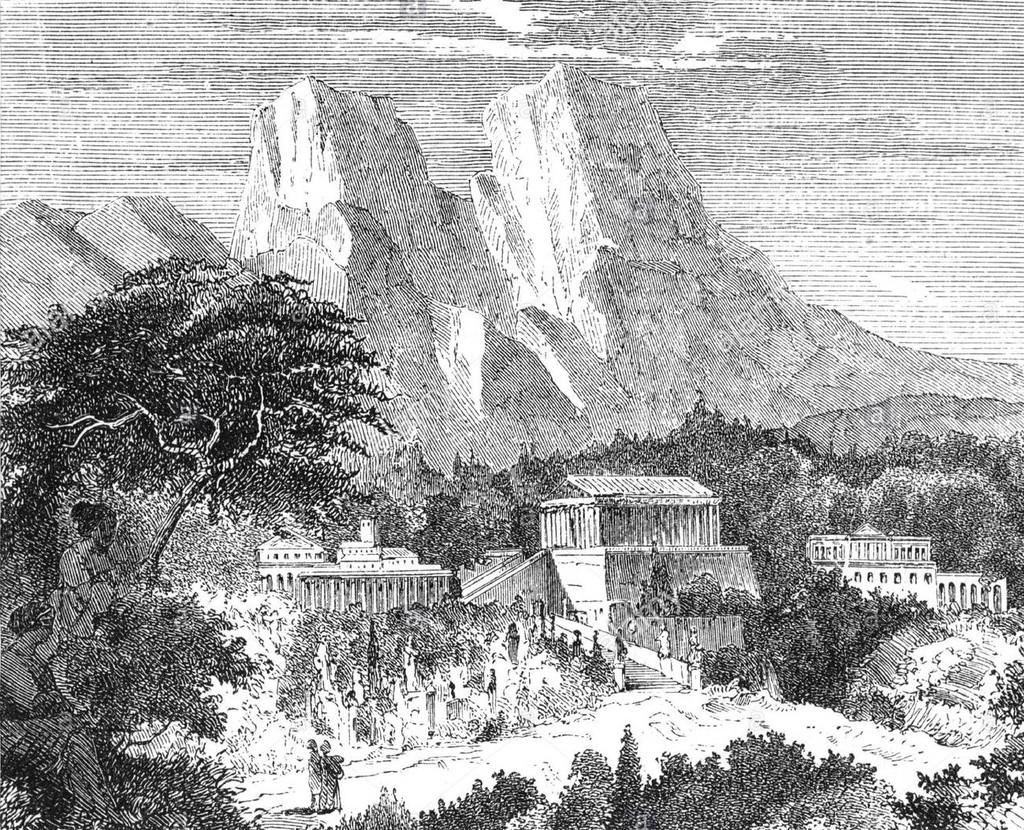 Réunion de famille impromptue Geographie-voyages-grece-delphes-valley-et-du_zpsv1nahuoc