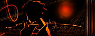 kiirex sig Gallery ^^ Samurai