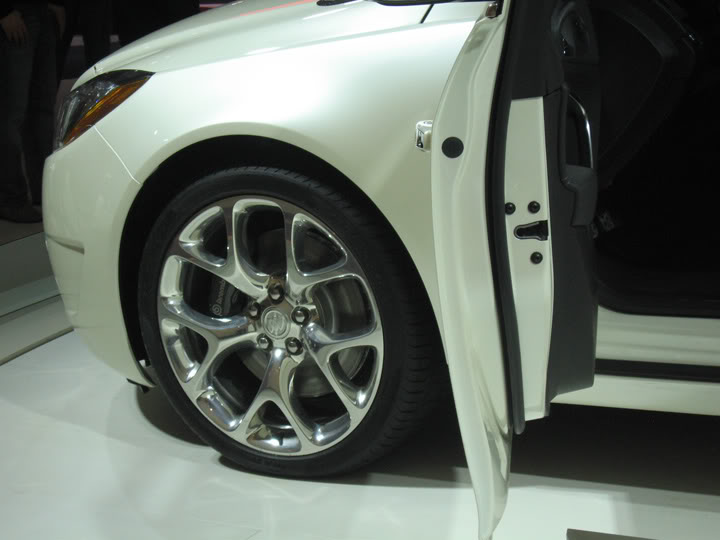 FAQ: Rims, Wheels that Look Good on the Riv - Page 20 IMG_7960