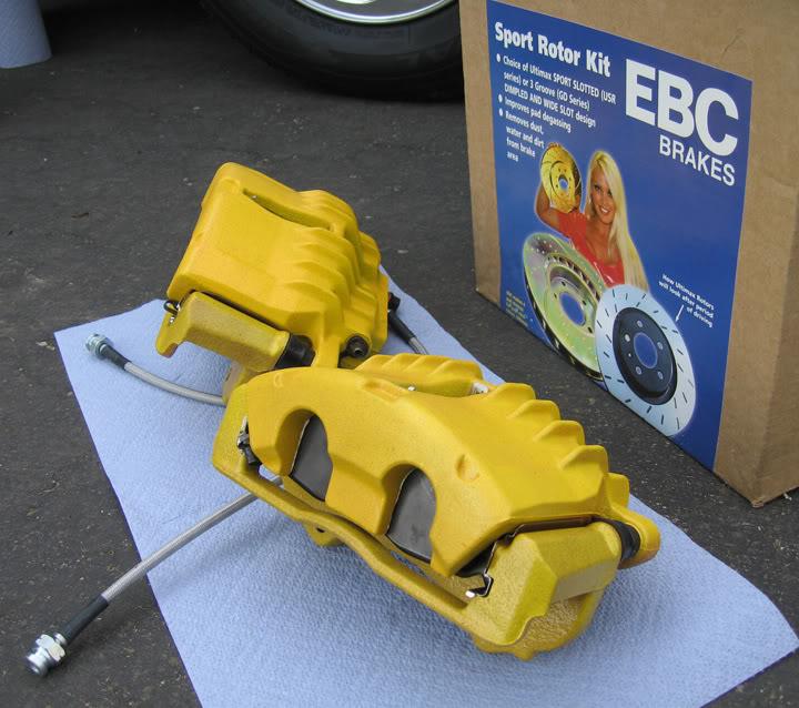 Write-Up: F-Body Brake Mod - Page 4 FBcalipersASB
