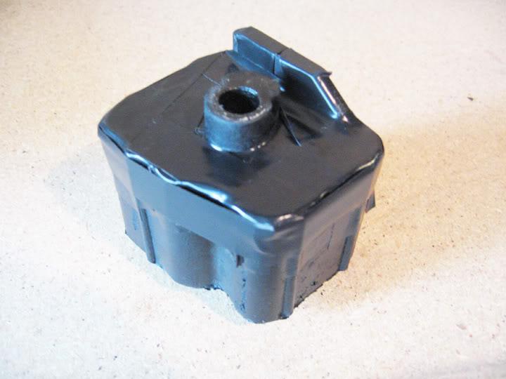 Write-Up: Filled Rear Motor/Transmission Mount - Page 5 IMG_0093