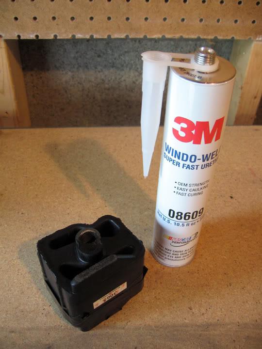 Write-Up: Filled Rear Motor/Transmission Mount - Page 5 IMG_0095