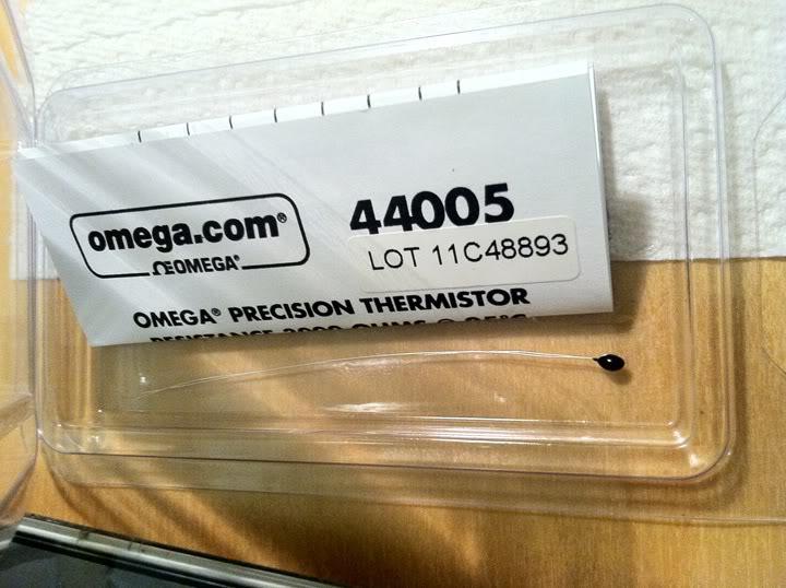 Write-Up: Omega Intake Air Temperature Sensor (IAT) IMG_1424