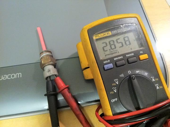 Write-Up: Omega Intake Air Temperature Sensor (IAT) IMG_1436