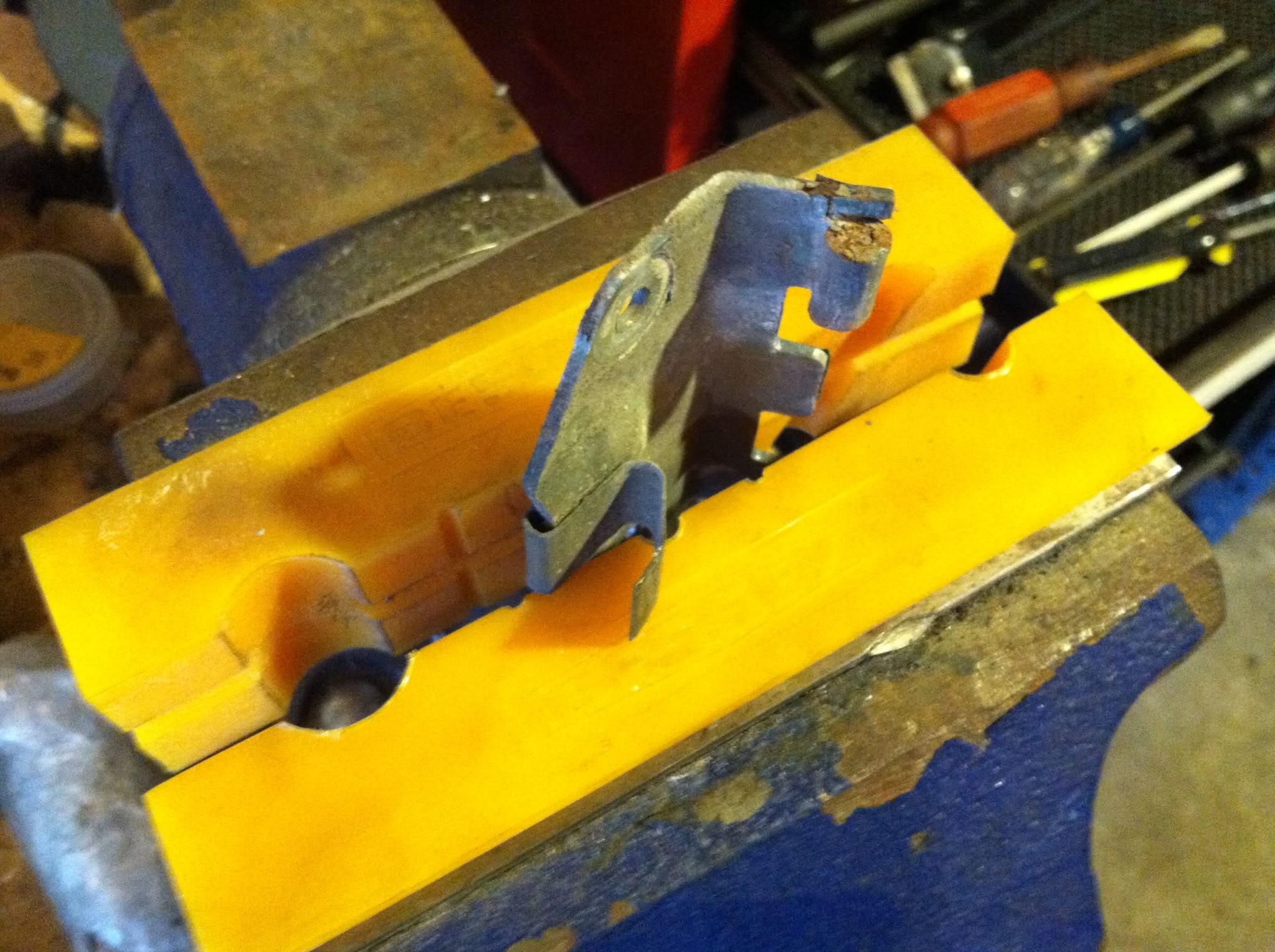 Write-Up: Fuel Door Hinge Pin Repair IMG_2084