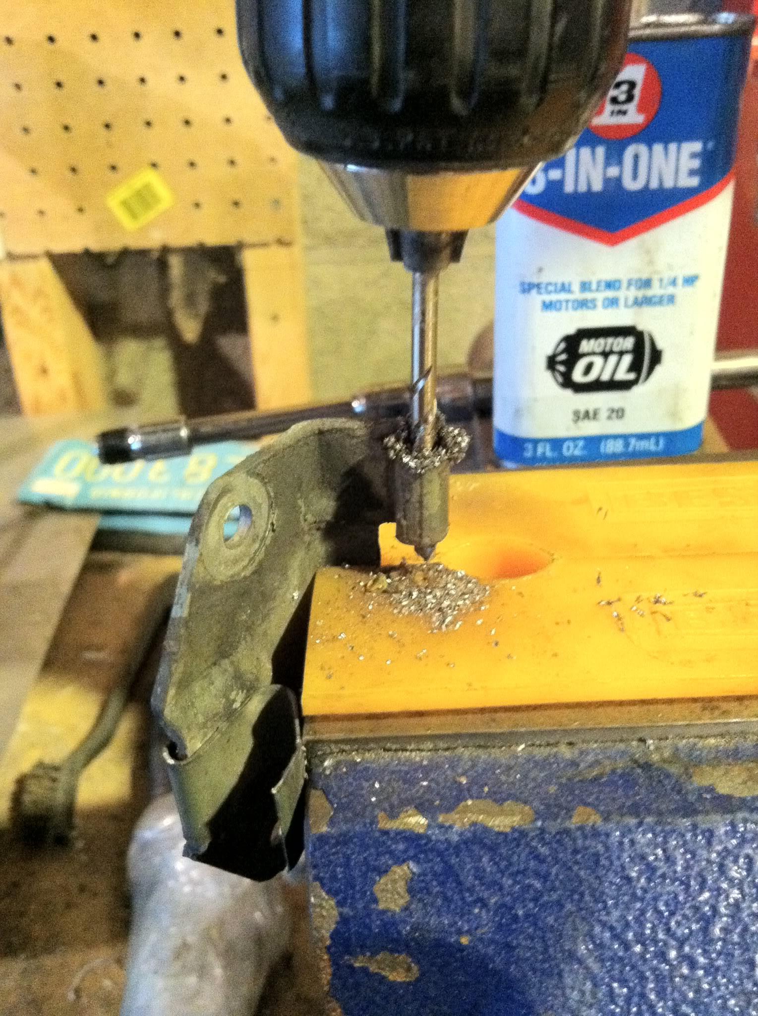 Write-Up: Fuel Door Hinge Pin Repair - Page 2 IMG_2099