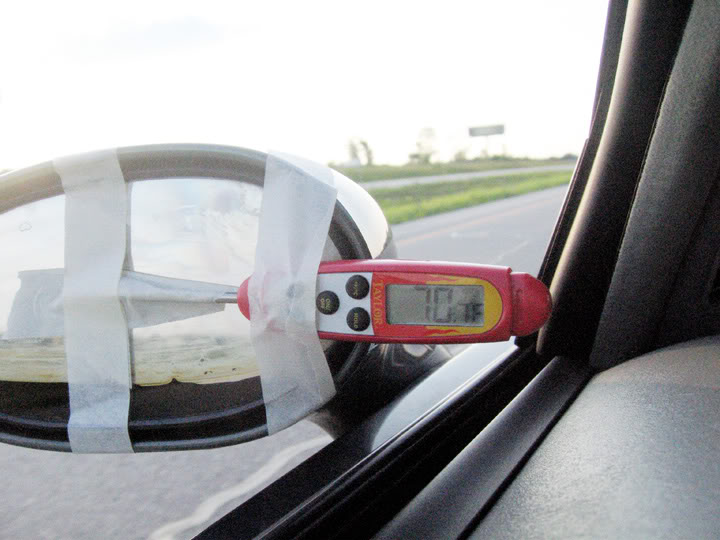 FAQ: Side Mirror Problems (heated, auto-dimming, tilt) - Page 5 IMG_3649