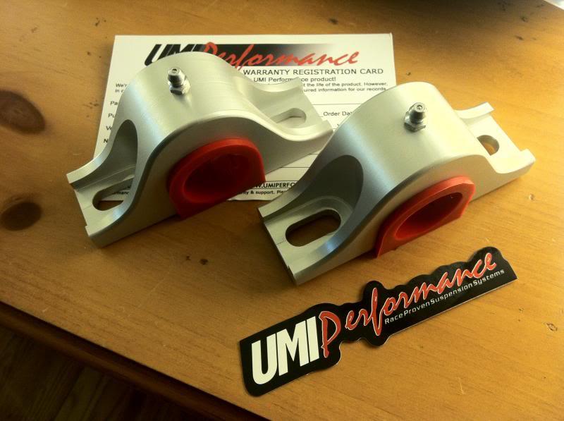 Write-Up: ES Bracket Wear - UMI Performance Brackets (for Addco sway bars) IMG_5220