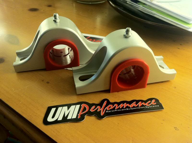 Write-Up: ES Bracket Wear - UMI Performance Brackets (for Addco sway bars) IMG_5222