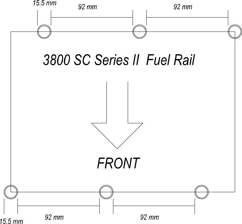 tortuga - Page 3 L67FuelRail
