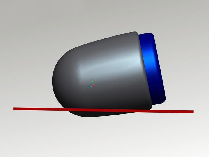 Write-Up: Installing Boost Gauge - Page 10 Aero3