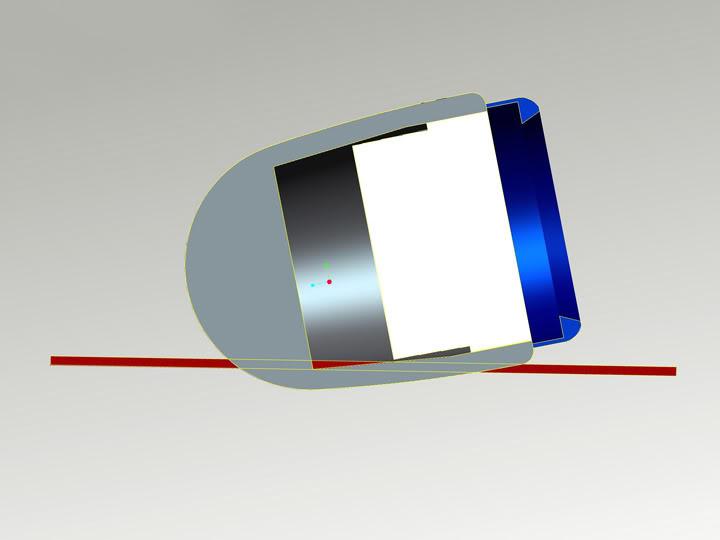 Write-Up: Installing Boost Gauge - Page 10 Aero4